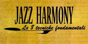 https://guitarmindfulness.it/jazz-harmony/