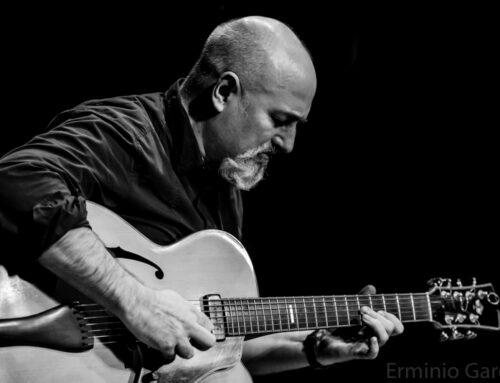 On Guitar di Pierluigi Ferrari e Davide D'Ortona, un metodo e una guida per iniziare a suonare